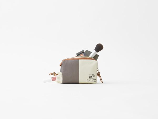 kinchak-pouch-nendo-by_n-7