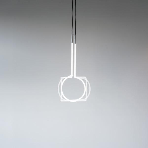 light-object