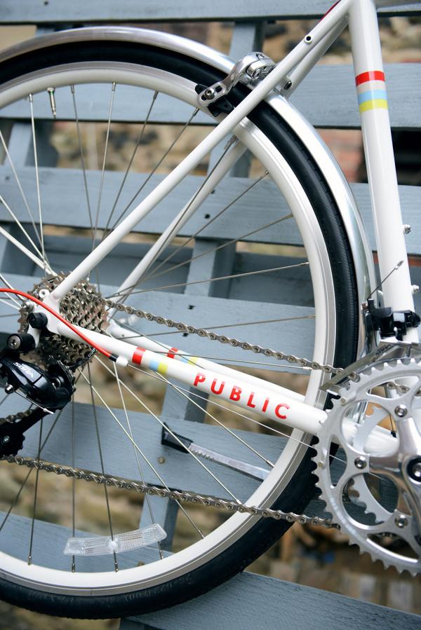 love-bikes-pittsburgh-bike