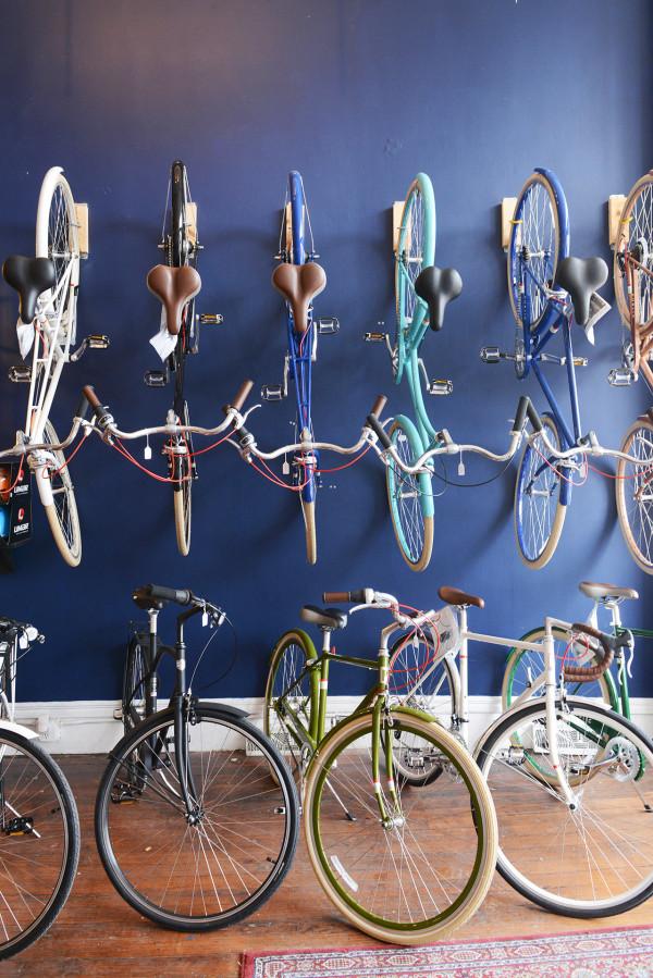 love-bikes-pittsburgh-interior-2