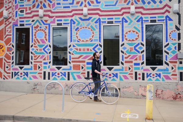 love-bikes-pittsburgh-nick-brugo-mural