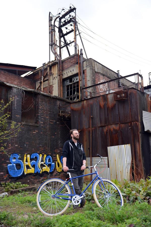 love-bikes-pittsburgh-nick-brungo-industrial