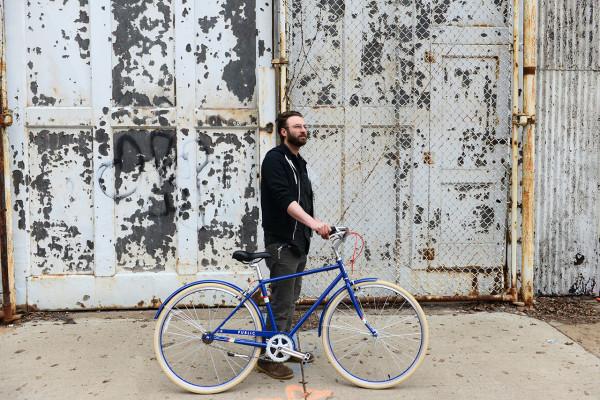 love-bikes-pittsburgh-nick-brungo1
