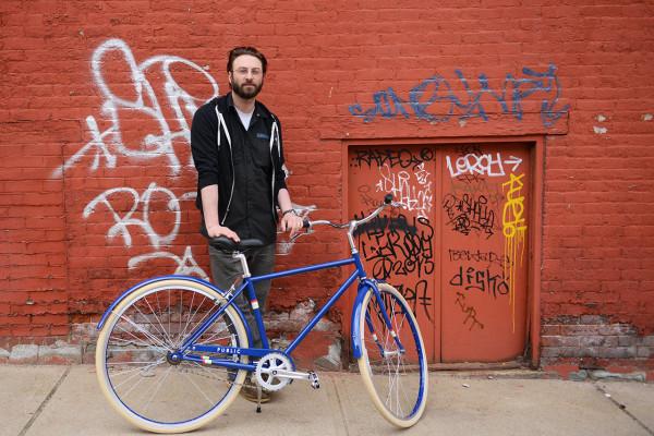 love-bikes-pittsburgh-nick-brungo2