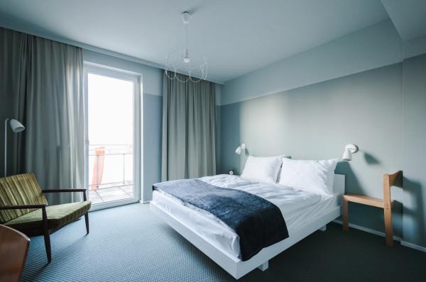 magdas-Hotel-Caritas-Vienna-14