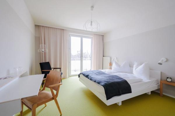 magdas-Hotel-Caritas-Vienna-15