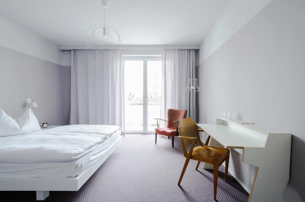 magdas-Hotel-Caritas-Vienna-16