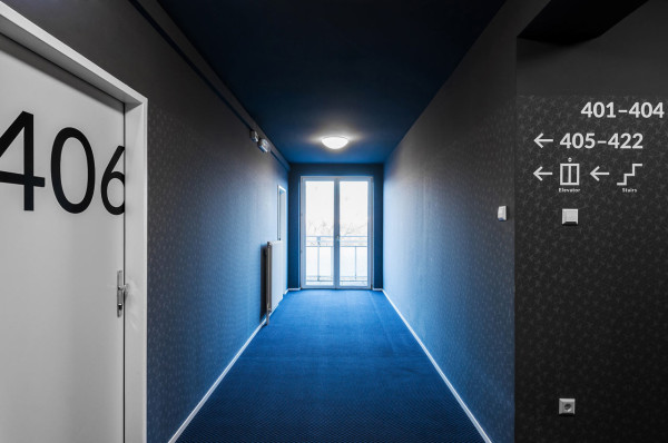 magdas-Hotel-Caritas-Vienna-19