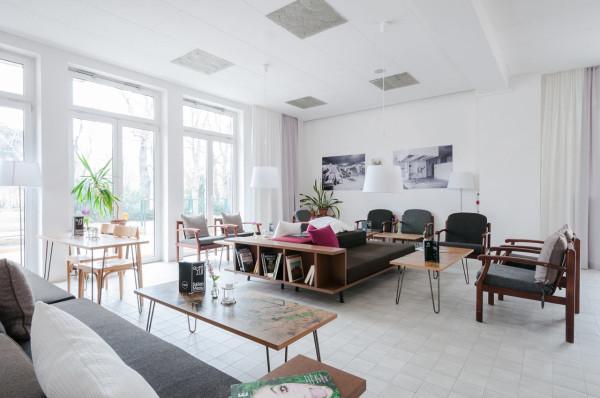 magdas-Hotel-Caritas-Vienna-2