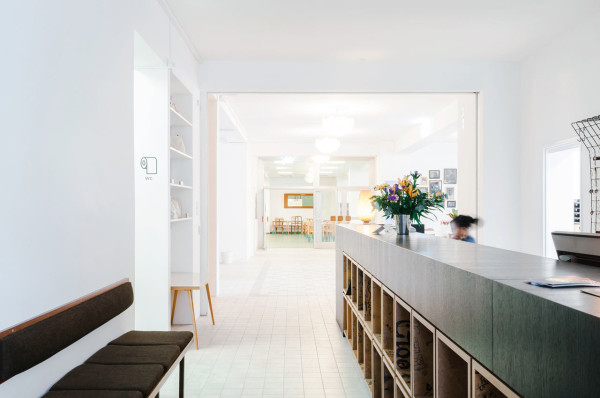 magdas-Hotel-Caritas-Vienna-3