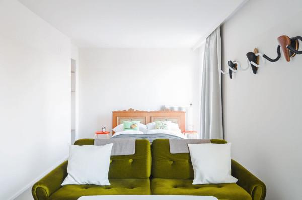 magdas-Hotel-Caritas-Vienna-8