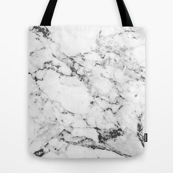 marble-tote-bag