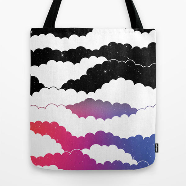 midnight-glow-clouds-tote-bag