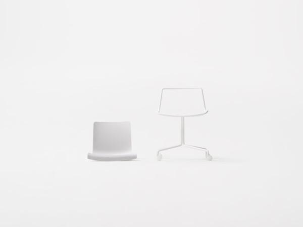 nendo-offset-frame_chair-2