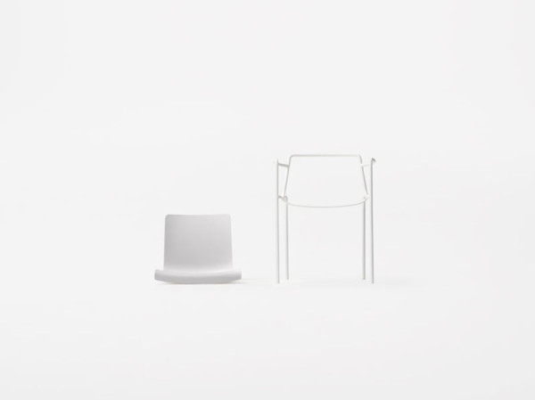nendo-offset-frame_chair-3