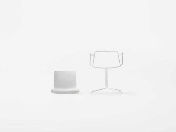 nendo-offset-frame_chair-4