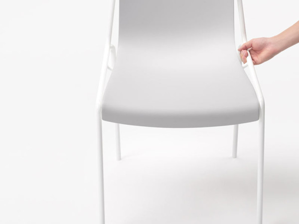 nendo-offset-frame_chair-5