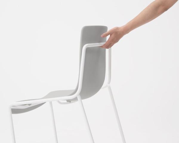 nendo-offset-frame_chair-6