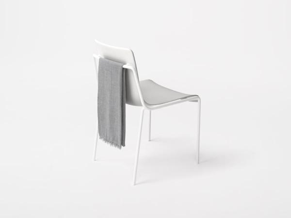 nendo-offset-frame_chair-7