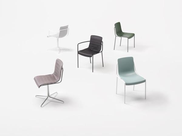 nendo-offset-frame_chair-8