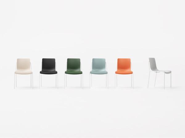 nendo-offset-frame_chair-9