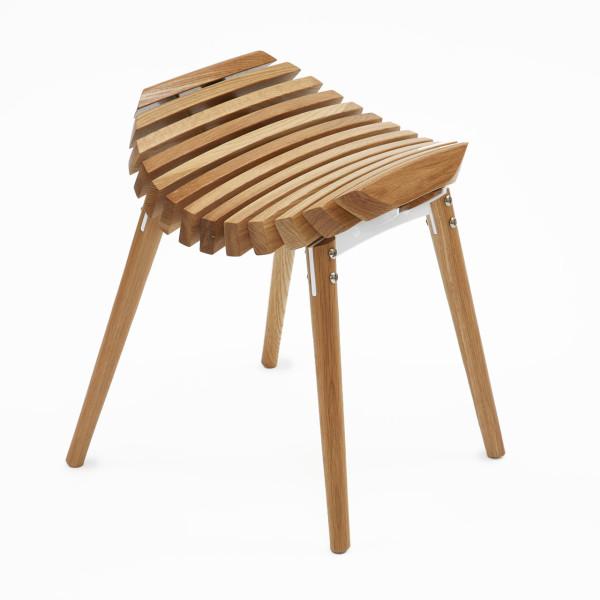 stool-troy-backhouse