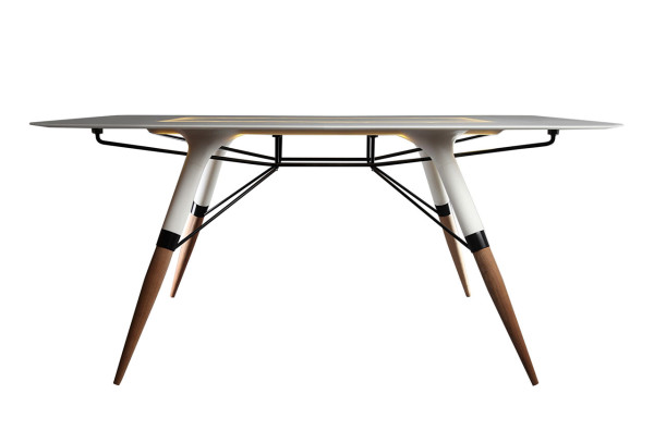table-t