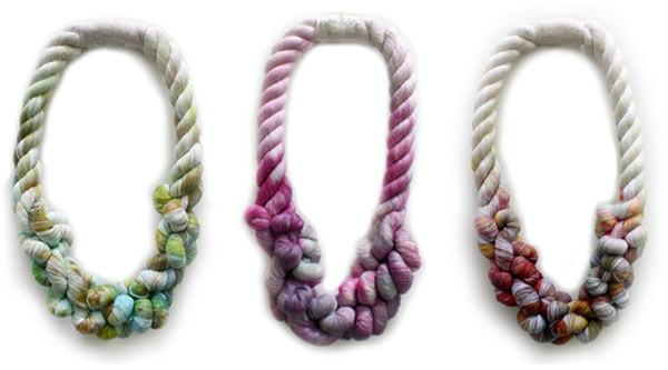 tanya-necklaces-april15