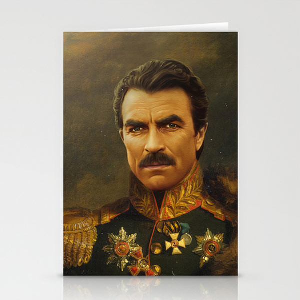 tom-selleck-replaceface-cards