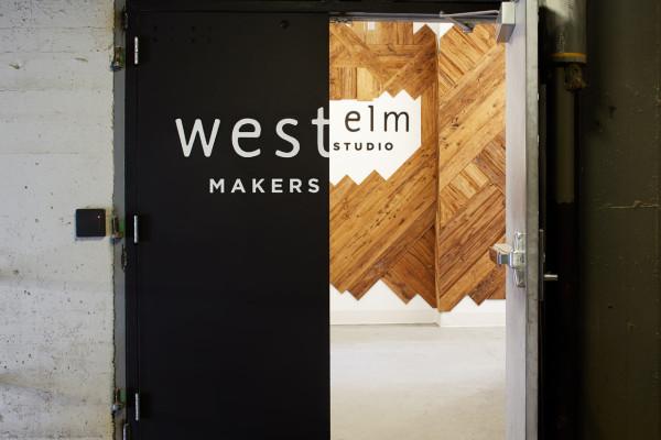 west-elm-makers-studio-1