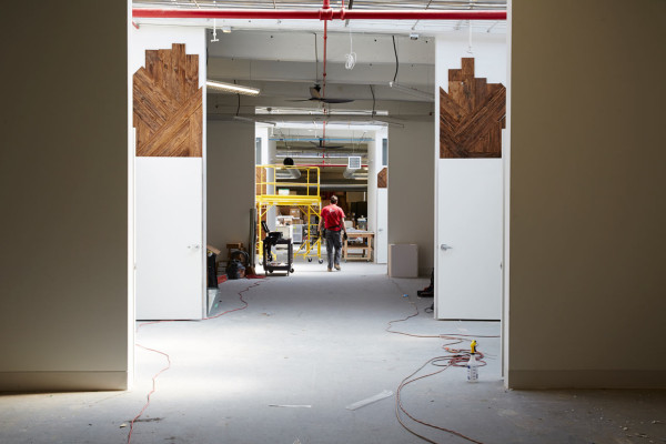 west-elm-makers-studio-2