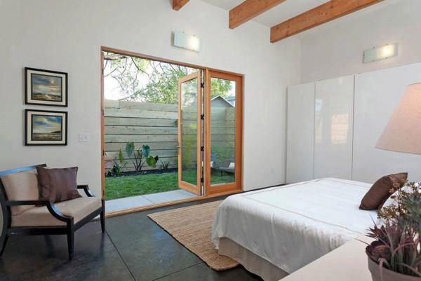 62nd-Street-House-Baran-Studio-Arch-12