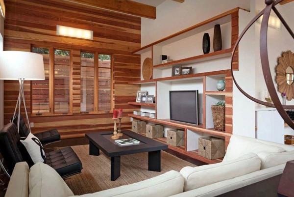 62nd-Street-House-Baran-Studio-Arch-2