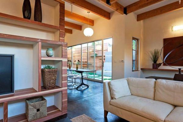 62nd-Street-House-Baran-Studio-Arch-3