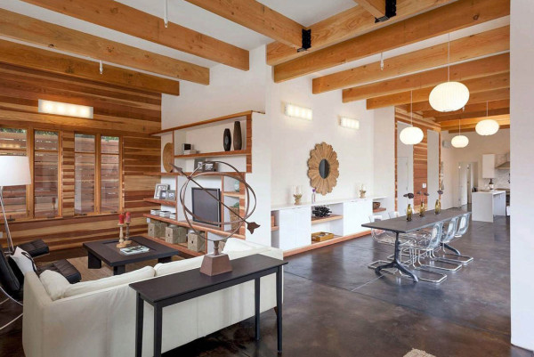 62nd-Street-House-Baran-Studio-Arch-4