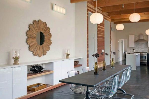 62nd-Street-House-Baran-Studio-Arch-5