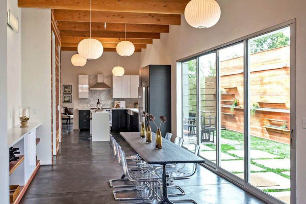 62nd-Street-House-Baran-Studio-Arch-6