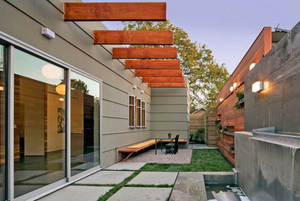 62nd-Street-House-Baran-Studio-Arch-9