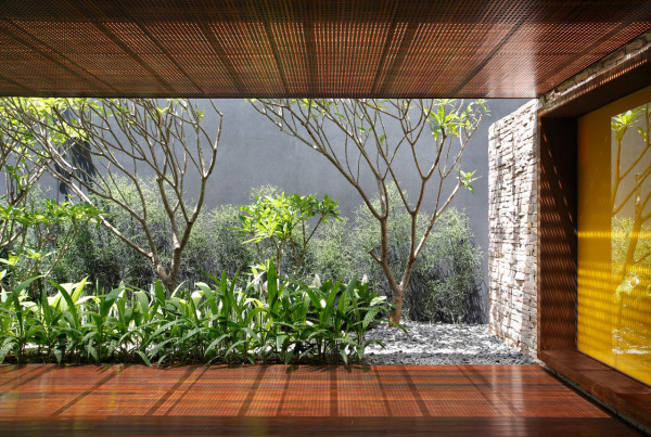 AH-House-Studio-Guilherme-Torres-10