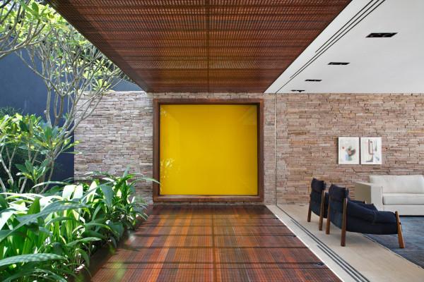 AH-House-Studio-Guilherme-Torres-12