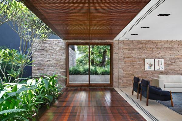 AH-House-Studio-Guilherme-Torres-13