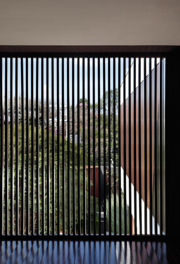 AH-House-Studio-Guilherme-Torres-15