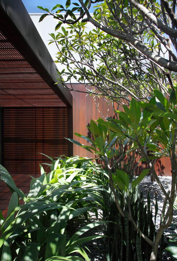 AH-House-Studio-Guilherme-Torres-3