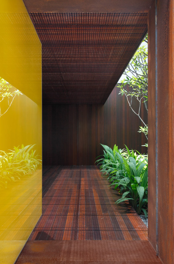 AH-House-Studio-Guilherme-Torres-4