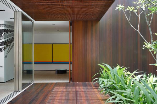 AH-House-Studio-Guilherme-Torres-5