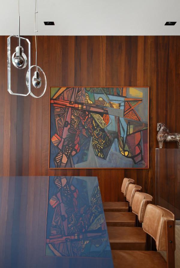 AH-House-Studio-Guilherme-Torres-7