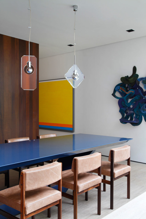AH-House-Studio-Guilherme-Torres-8