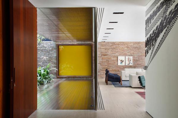 AH-House-Studio-Guilherme-Torres-9