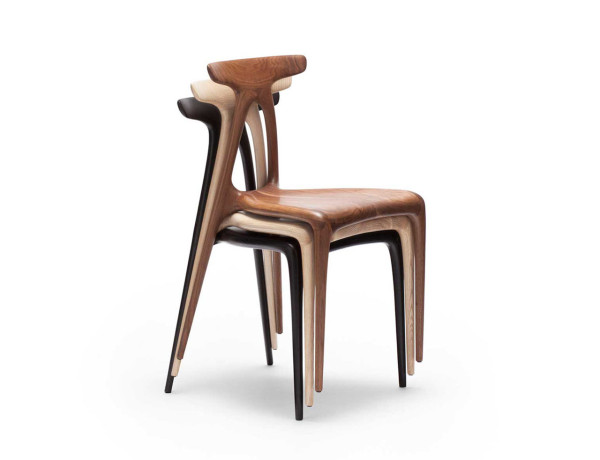 Alpha-Chair-Made-in-Ratio-Brodie-Neill