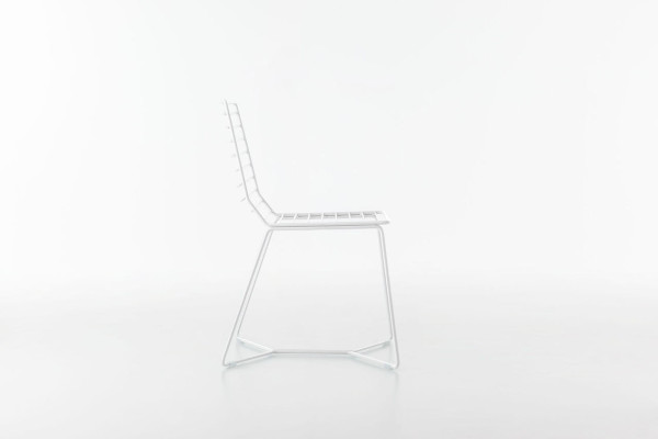 Antia-Chair-Alpestudio-10